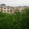 Apartament 2 camere, 43.34 mp, Calarasi