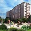 Apartament 2 camere- 44 mp utili, bloc nou- Titan-metrou Pallady