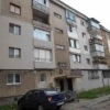 Apartament 2 camere, 46,30 mp, bvd. Dacia, Hunedoara