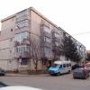 Apartament 2 camere, 48 mp, str. Pacii, Suceava