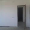 Apartament 2 camere, 48.29 mp, Bragadiru, Ilfov