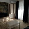 Apartament 2 camere , 50 mpu , zona metroului Pacii