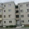 Apartament 2 camere, 52 mp, Negru Voda, Constanta