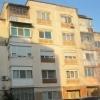 Apartament 2 camere, 52 mp,Oltenita, Calarasi