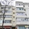 Apartament 2 camere, 55.24 mp, Str. Milcov, Bacau