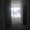 Apartament 2 camere, 60.62 mp, Bragadiru, Ilfov
