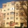 Apartament 2 camere, 61.12 mp, Giurgiu