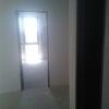 Apartament 2 camere, 65.49 mp, Bragadiru, Ilfov