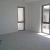 Apartament 2 camere, 79.97 mp, Bragadiru, Ilfov
