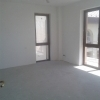Apartament 2 camere, 87.83 mp, Bragadiru, Ilfov