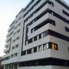 Apartament 2 camere - AUCHAN Militari (Chiajna- Rosu)