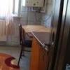 Apartament 2 camere Bd Brancoveanu