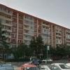 Apartament 2 camere, Bdul Victoriei, Brasov
