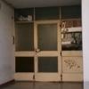 Apartament 2 camere, Braila