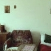 Apartament 2 camere Budimex