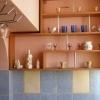 Apartament 2 camere, bvd. Brailei, Galati