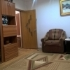Apartament 2 camere, complet renovat, 6/9, zona Sebastian
