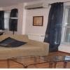 Apartament 2 camere, complet utilat si mobilat