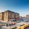 Apartament 2 camere - complex rezidential Confort Urban Rahova