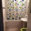 Apartament 2 camere confort 1 Brancoveanu, Budimex