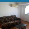 Apartament 2 camere de inchiriat, Bucuresti, Mosilor