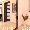 Apartament 2 camere, decomandat, Complex Rezidential - sector 5