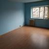 Apartament 2 camere decomandat confort 1 Militari