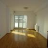 Apartament 2 camere decomandat, Edenia, Str. Codrii Neamtului