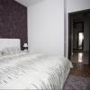 Apartament 2 camere, decomandat, etaj 3 / 6, mobilier si loc parcare inclus