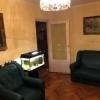 Apartament 2  camere decomandat + pivnita