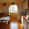 Apartament 2 camere decomandat, Str. Istriei, Dristor