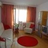 Apartament 2 camere decomandat, Titan, Str. Nicolae Grigorescu