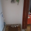 Apartament 2 camere Dna Ghica