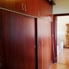 Apartament 2 camere elegant Berceni