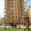 Apartament 2 camere in Militari Residence