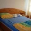 Apartament 2 camere Kaufland-Oltenitei
