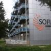 Apartament 2 camere, Mangalia – Saturn, Constanta
