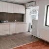 Apartament 2 camere Metrou