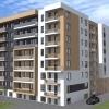 Apartament 2 camere Pallady Avenue