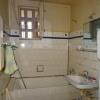 Apartament semidecomandat Campia Libertatii, Baba Novac