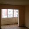 Apartament 2 camere, str. Paltinisului, Baia Mare