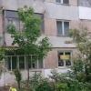 Apartament 2 camere, str. Republicii, Calarasi