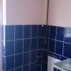 Apartament 2 camere, strada Nicolae Iorga, Ramnicu Valcea