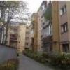 Apartament 2 camere, Targu Mures, Mures