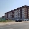 Apartament 2 camere tip B1 – 48900 euro!!!