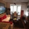 Apartament 2 camere - zona Parcul Carol - 530 Euro, Negociabil