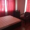 Apartament 2 cocosi