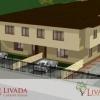 Apartament 3 cam Otopeni, direct de la dezvoltator la cel mai bun pret