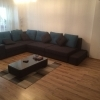 Apartament 3 camere 108mp Confort City Loc de parcare subteran - inclus