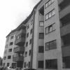 Apartament 3 camere, 119 mp, Sector 1, Bucuresti